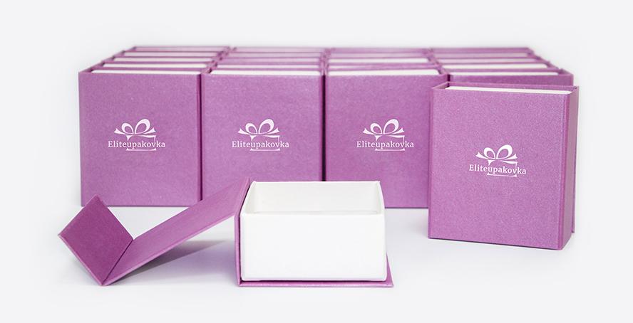 Креманки бумажные с логотипом - Пласттек